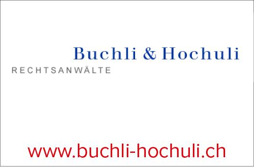 buchli