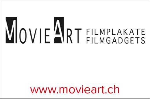 movieart