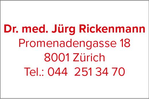 rickemann